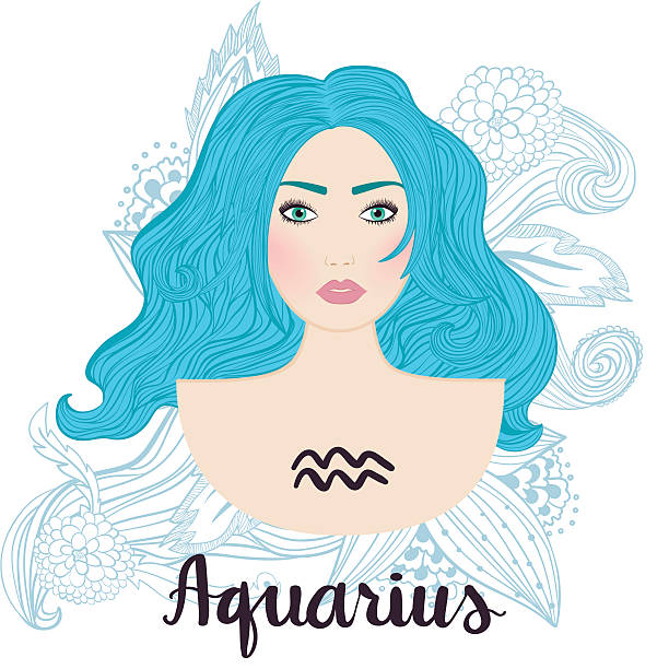 How to Get Back an Aquarius Woman After Break Up – Tips on