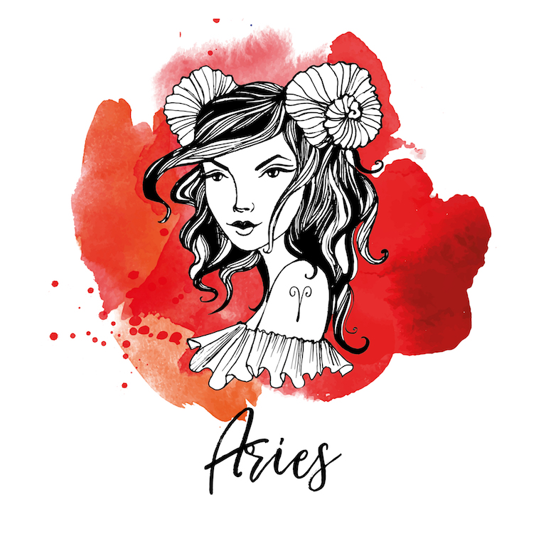 How to Get Back an Aries Woman After a Breakup? – Tips on How to Get